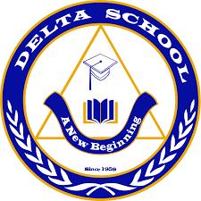 Delta School