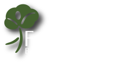 Fairmount Behavioral Health System